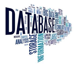 buildingdatabase